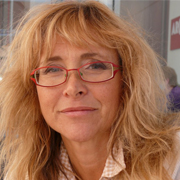 Arianna Dagnino