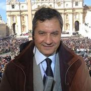 Lucio Brunelli