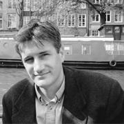 Matthew Stewart