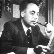 Tommaso Besozzi