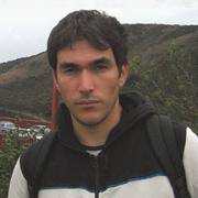 Francesco Zingoni