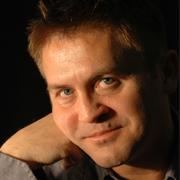Stéphane Audeguy