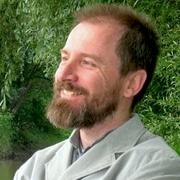Maciej Bielawski