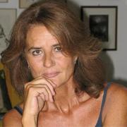 Manuela Bisani