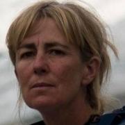 Giulia Bozzola