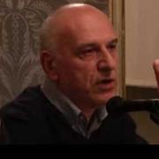 Giuseppe Bronzini