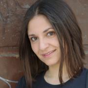 Camilla Sernagiotto