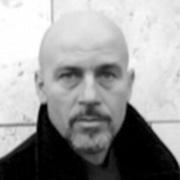 Angelo Cannavacciuolo