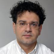 Stefano Chiodi
