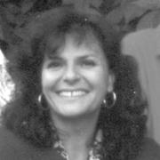 Simona Cigliana