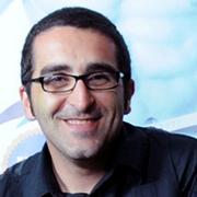 Salvatore Cobuzio