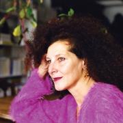 Silvia Contarini