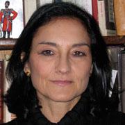 Élisabeth Crouzet-Pavan