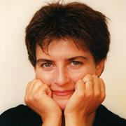 Margherita D'Amico