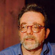 David Denby