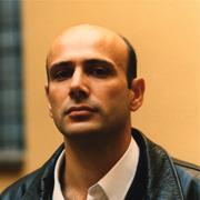 Roberto Galaverni