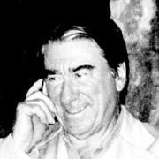 Giorgio Garuzzo