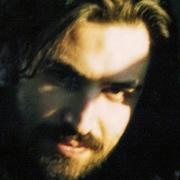 Giovanni Soriano