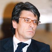 Federico Giuliani