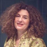 Cristina Guarducci