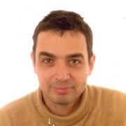 Serge Halimi
