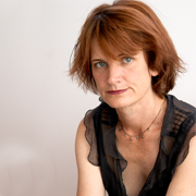 Sonya Hartnett