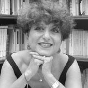 Carmen Iarrera