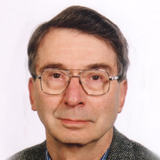 Gabriel Kolko