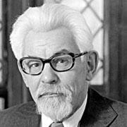R.W.B. Lewis