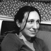 Marcella Menozzi