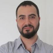 Marco Cecchini