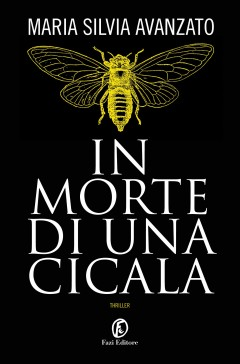 morte cicala light