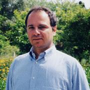 Giovanni Orfei