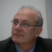 Mauro Paissan