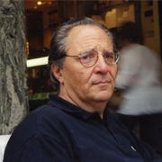 Renzo Paris