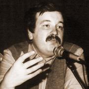 Franco Rella