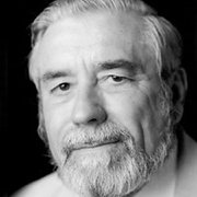 Gerald Renner