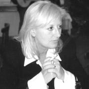 Rita Di Giovacchino