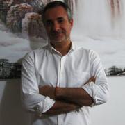 Michele Soranzo