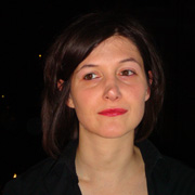 Caterina Venturini