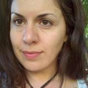 Giovanna Vizzaccaro