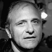 Paolo Zagari