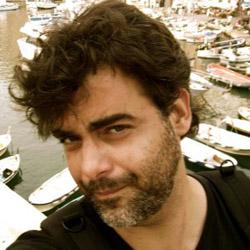 Giovanni De Feo
