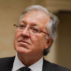 Alberto Pera