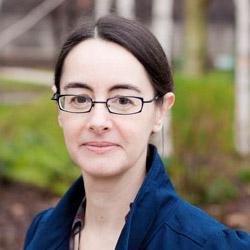 Elisabeth Filhol