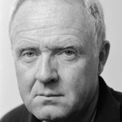 Colin McGinn
