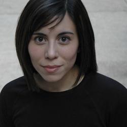 Cristina Henrìquez
