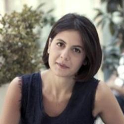 Flavia Piccinni