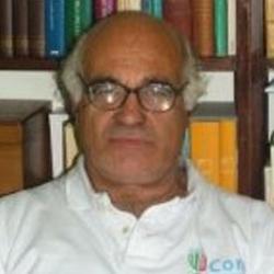 Gianfranco Pensavalli