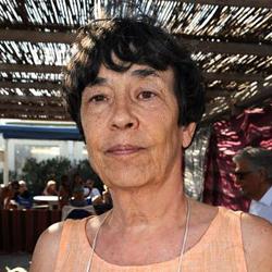 Giovanna Nuvoletti